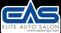elite-auto-logo