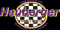 heuberger_subaru_sponsor_logo