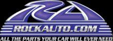 rock-auto-logo