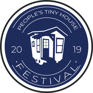 People's Tiny House Festival @ Pikes Peak International Raceway
