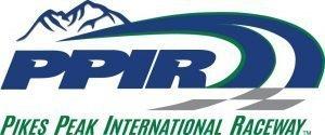 PPIR Signature Event