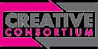 creative-consortium-300