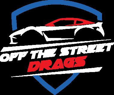offthestreetdrags_nobox_logo_fnl-1024x847