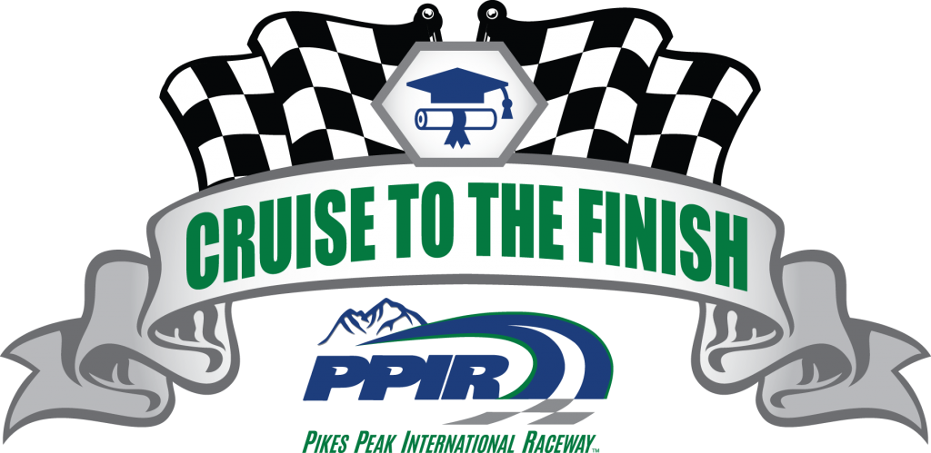 PPIR Cruise to the Finish