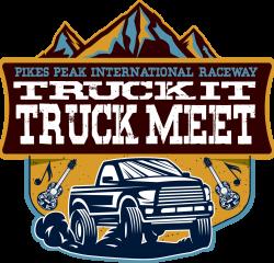 truckit_truckmeet_logo_fnl