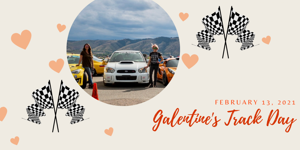 galentines-track-day