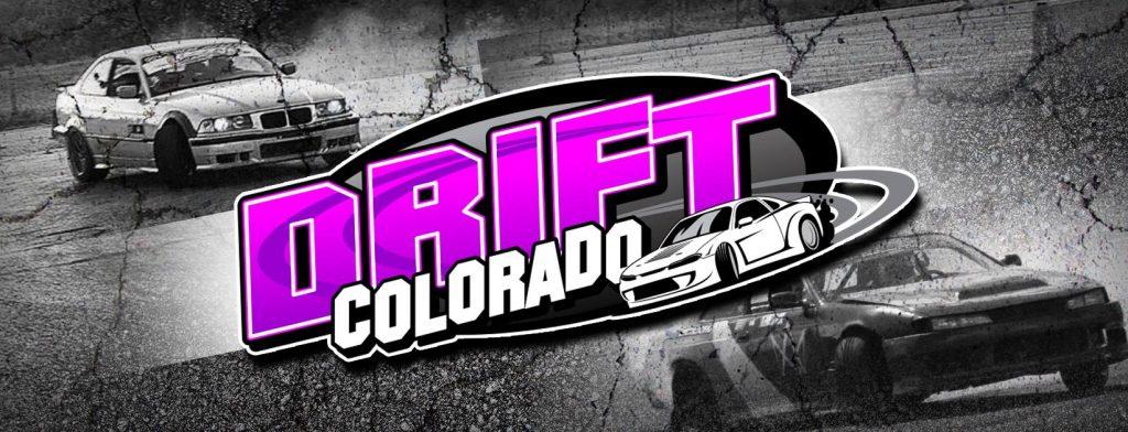 Drift Colorado